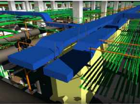cable tray image copy 2 (automation navigation)